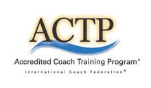 Viete, čo znamenajú skratky ACTP, ACSTH, CCE?