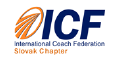 International Coach Federation: ICF