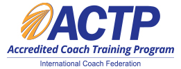 ACTP obsahuje aj ACSTH