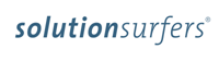 logo Solutionsurfers